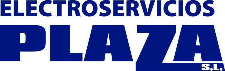 Electroservicios Plaza