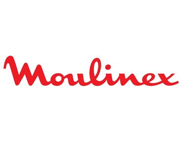 LOGOTIPO MOULINEX ELECTRODOMESTICOS