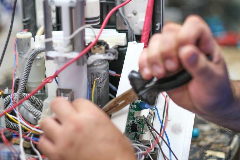 plaza_electroservicios_reparacion_electrodomesticos2