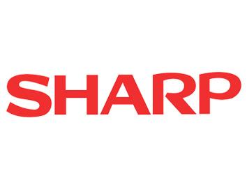 Sharp Servicio tecnico