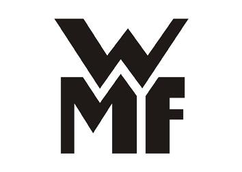 WMF Servicio Oficial Murcia